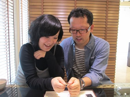17102701木目金の結婚指輪_M002.JPG
