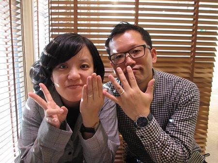 17102701木目金の結婚指輪_M003.JPG