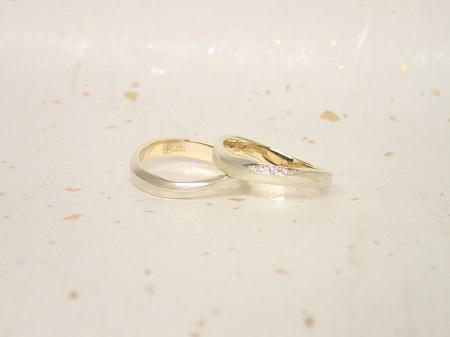 17102701木目金の結婚指輪_M004.JPG