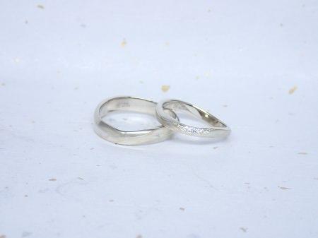 17102701木目金屋の結婚指輪R_003.JPG