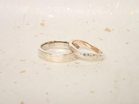 17102801木目金の結婚指輪_S003.JPG