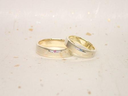 17102801木目金の結婚指輪_Y004.JPG