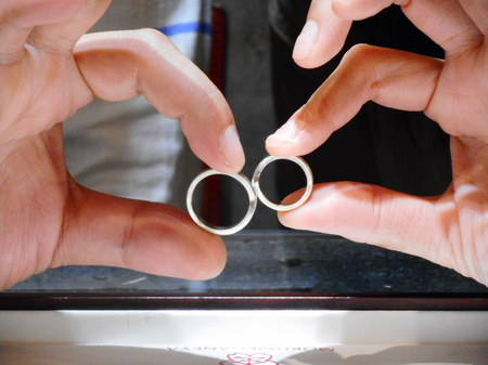 17102801木目金の結婚指輪_U001.JPG