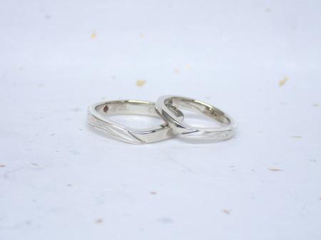 17102801木目金の結婚指輪_U003.JPG