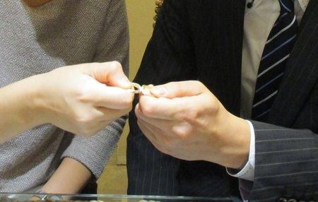 17102801木目金の結婚指輪_G00201.JPG