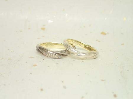 17102801木目金の結婚指輪_G003.JPG