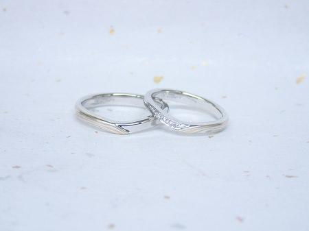 17102802木目金の結婚指輪K_003.JPG