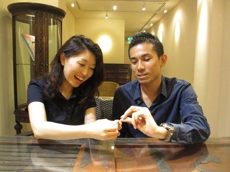 17102802木目金の結婚指輪_H002.JPG