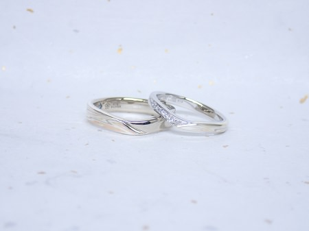 17102802木目金の結婚指輪_H004.JPG