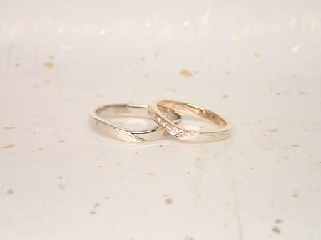 17102802木目金の結婚指輪_N003.JPG