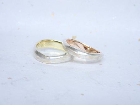 17102802木目金の結婚指輪_B003.JPG