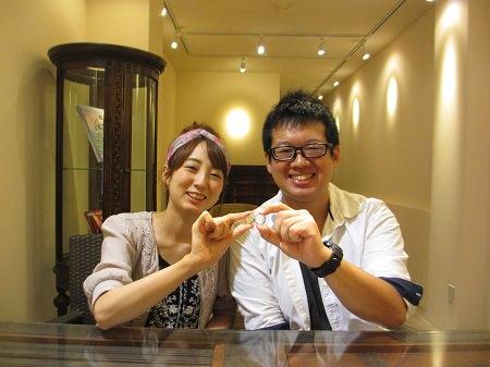 17102803木目金の結婚指輪J_001.JPG