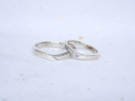 17102803木目金の結婚指輪_B004.JPG
