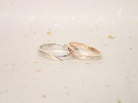 17102804木目金の結婚指輪J_003.JPG