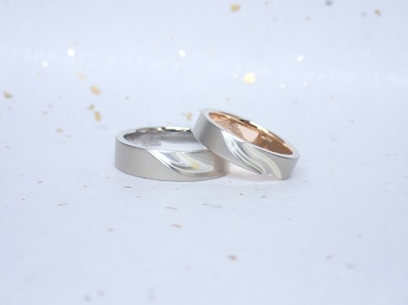 17102901木目金の結婚指輪K_003.JPG