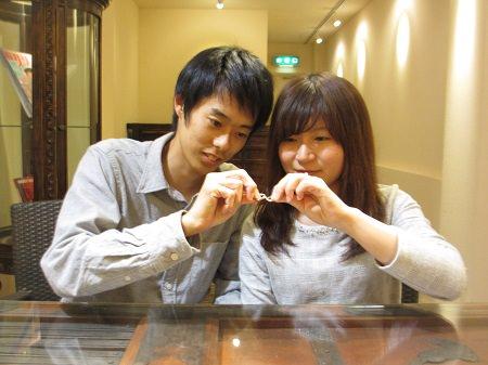 17102901木目金の結婚指輪_H002.JPG
