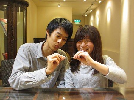 17102901木目金の結婚指輪_H003.JPG