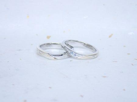 17102901木目金の結婚指輪_H005.JPG