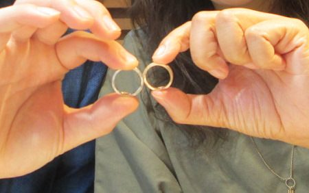 17102901木目金の結婚指輪_001.JPG