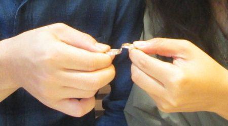 17102901木目金の結婚指輪_002.JPG