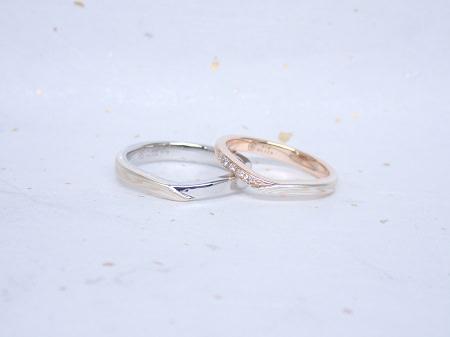 17102901木目金の結婚指輪_003.JPG