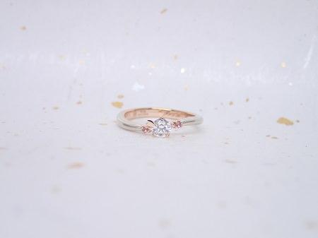 17102901木目金の婚約結婚指輪_E003.JPG