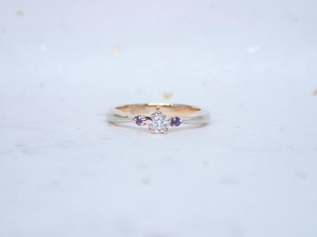17102901木目金の結婚指輪_S004.JPG