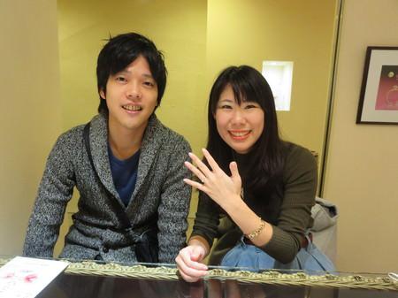 17102901_木目金の結婚指輪_G001.jpg