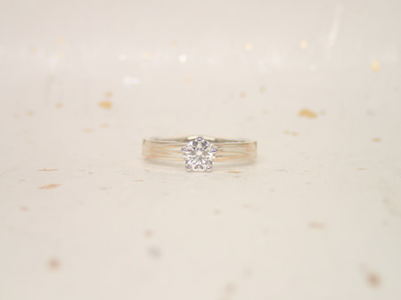 17102901_木目金の結婚指輪_G002.JPG