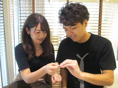 17102902 木目金の結婚指輪_M002.JPG