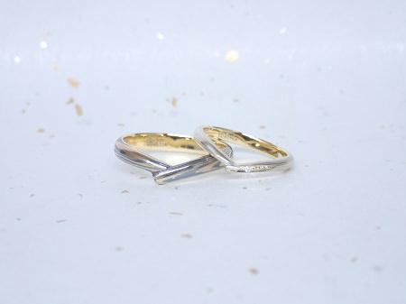 17102902 木目金の結婚指輪_M004.JPG