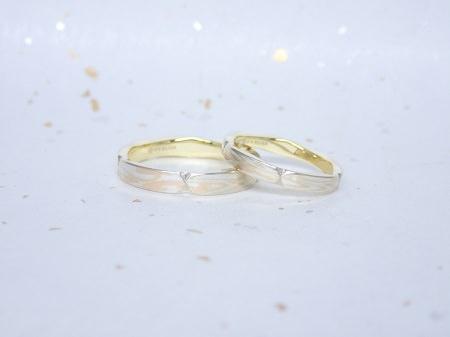 17102902木目金の結婚指輪K_003.JPG