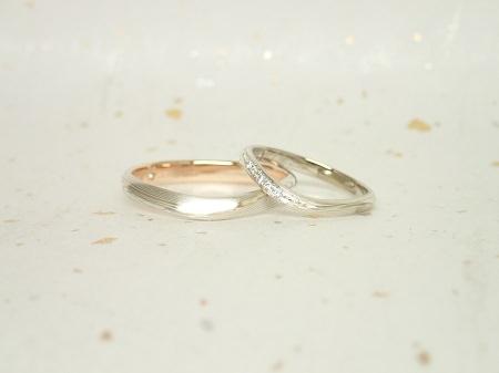 17102902木目金の結婚指輪_N004.JPG