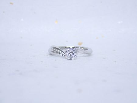 17102903婚約指輪_001.JPG