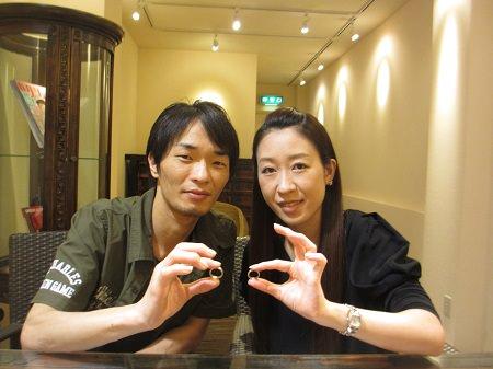 17102903木目金の結婚指輪_H003.JPG