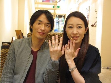17102903木目金の結婚指輪_H004.JPG