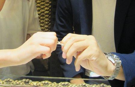 17102903木目金の結婚指輪_002.JPG