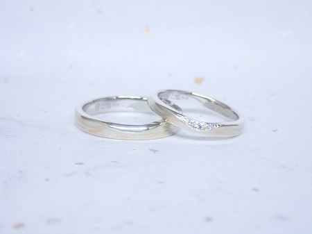 17102903木目金の結婚指輪_003.JPG