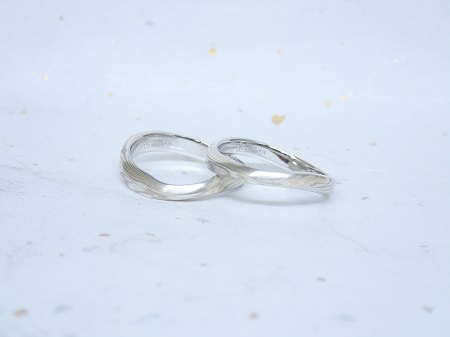 17102903木目金の結婚指輪_F004.jpg