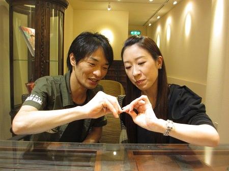 17102903木目金の結婚指輪_H002.JPG