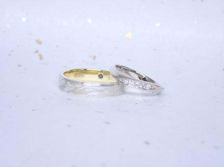 17102903木目金の結婚指輪_H005.JPG