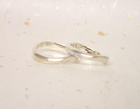 17103001木目金の結婚指輪_E03.JPG