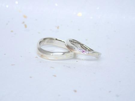 17103001木目金の結婚指輪_Y003.JPG