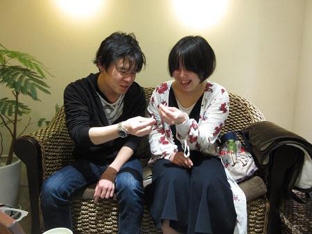 17052101木目金の結婚指輪_N002.JPG