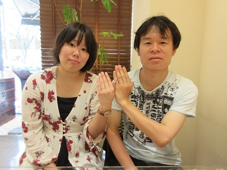 17052101木目金の結婚指輪_N003.JPG