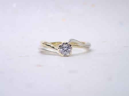 17052101木目金の結婚指輪_N004.JPG