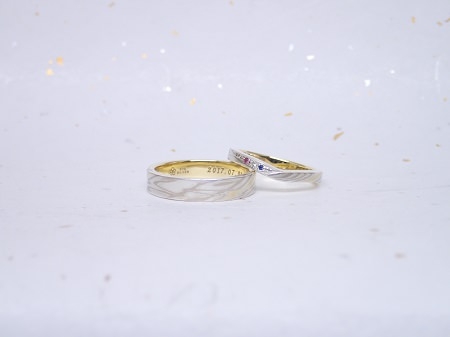 17052101木目金の結婚指輪_N005.JPG