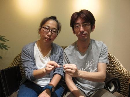 17060103木目金の結婚指輪_N001.JPG