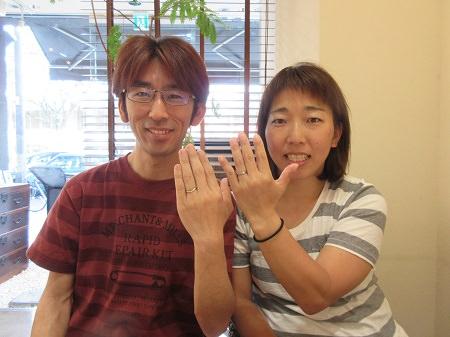 17060103木目金の結婚指輪_N003.JPG