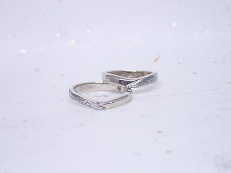17060103木目金の結婚指輪_N004.JPG